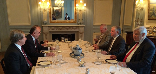 Edward-Nalbandian-Mammadyarov-Minsk-Group-Co-Chairs