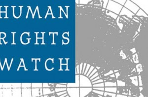 Human-Rights-Watch01