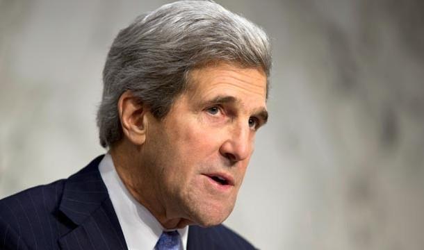 John-Kerry-2