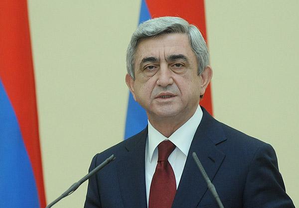 Serzh-Sarkisian