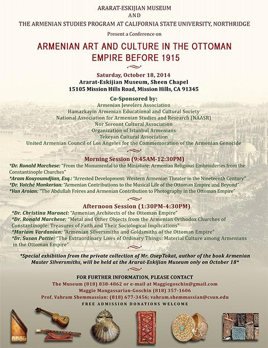 conference 10-18-2014-docweb