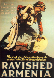 ravished-armenia-avrora-genocide-book-cover