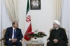 Abrahamian-Rouhani