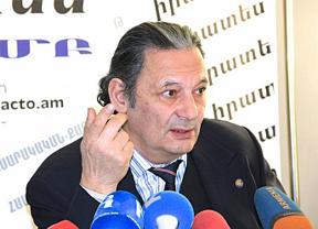 Adibekyan