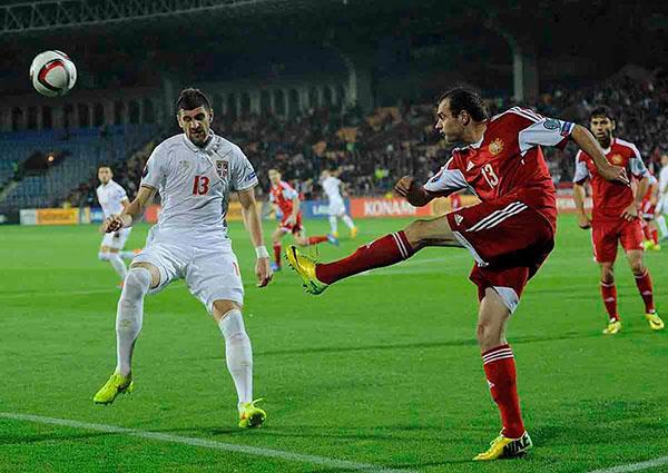 Armenia-Serbia1