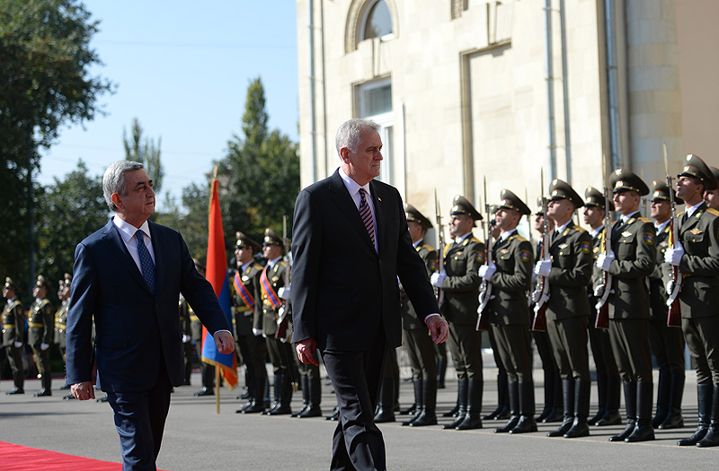 Armenia-Serbia2