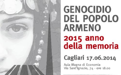 CagliariConferenceWeb