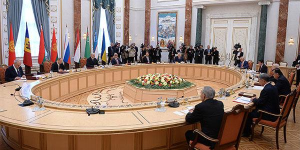 Eurasian-Economic-Union-2