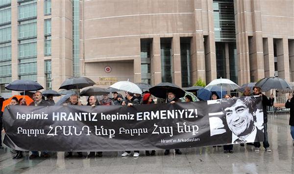 Hrant-Dink-trial