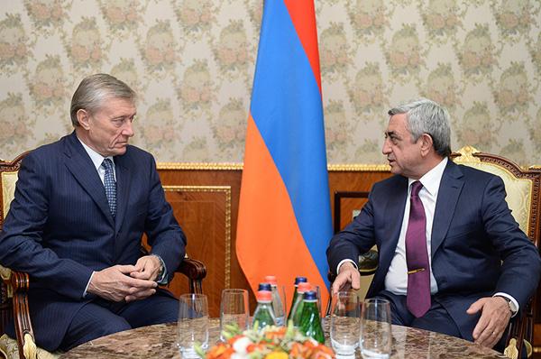 Serzh-Sargsyan-Nikolay-Bordyuzha-3
