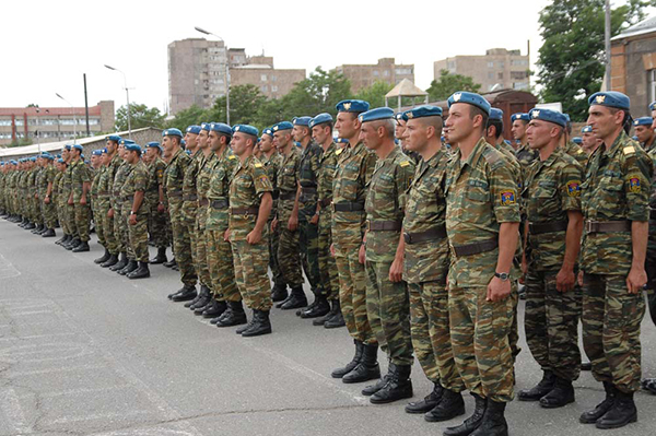 Armenian-peacekeepers-5