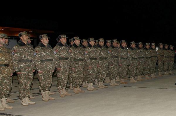 Armenian-peacekeepers-Lebanon-6