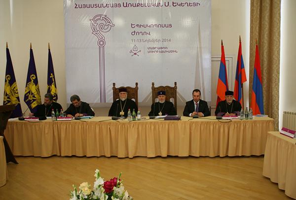 Bishops-Synod-2014-2