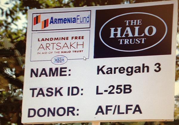LFA-AF sign (1)