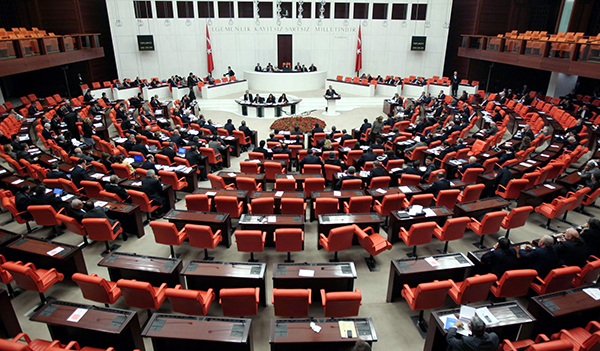 Turkish-Parliament-2