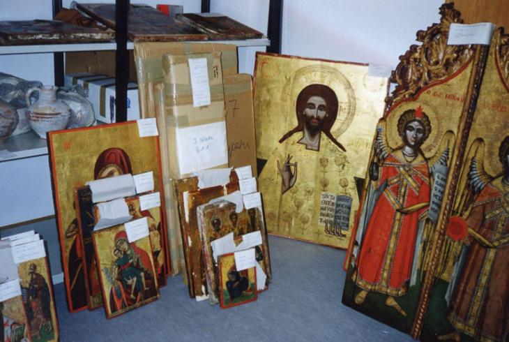 Armenian-gospel-Cyprus