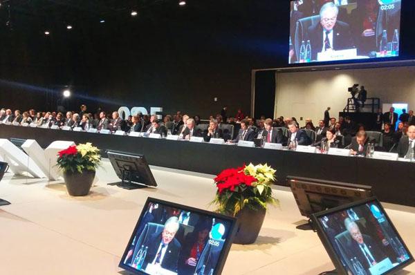 OSCE-Ministerial-Council