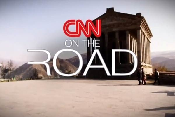 On-the-road-armenia-cnn