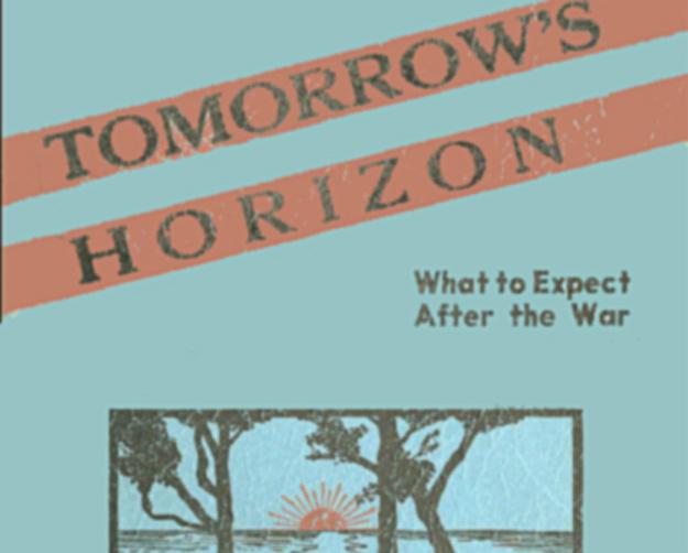 TomorrowsHorizon