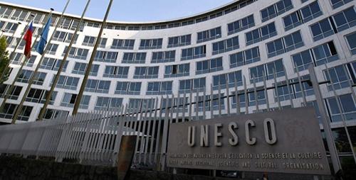 UNESCO-2