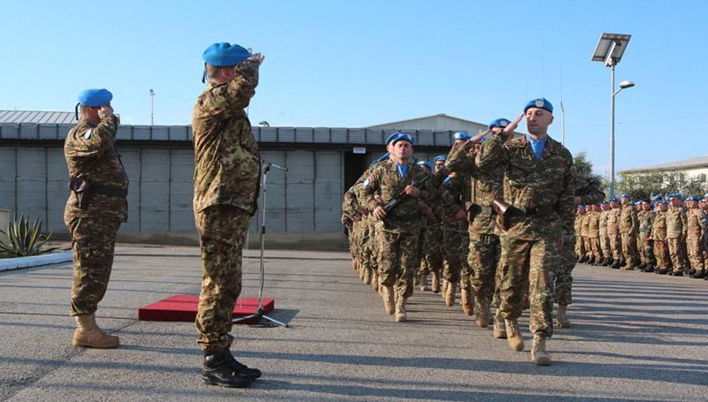 UNIFIL-1