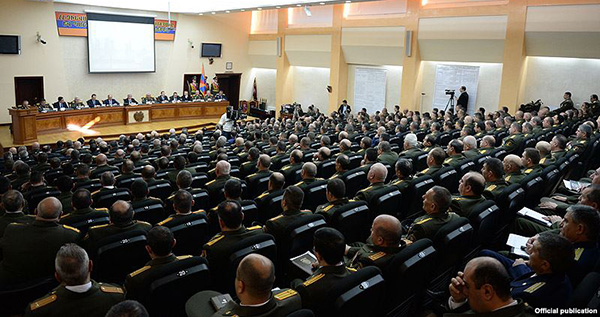 Armenia-Military-Leaders