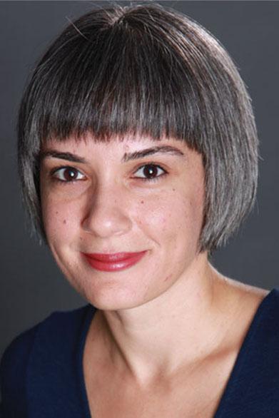 Dr. Myrna Douzjian (1)