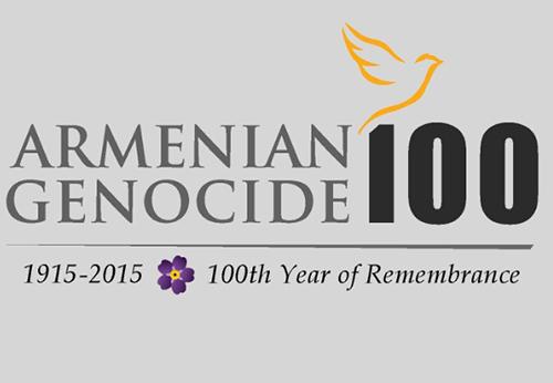 Genocide-100