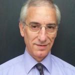 Greg Sarkissian