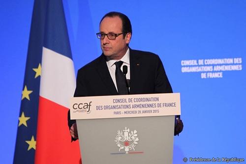 Hollande-CCAF-4