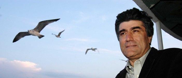 Hrant-Dink