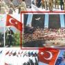 Tsitsernakaberd-Turkish-calendar