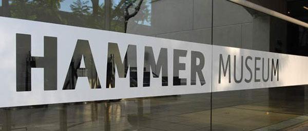 hammer-museum