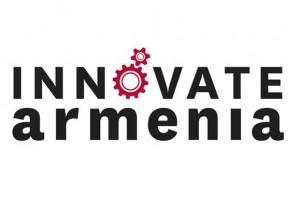 innovatearmenia