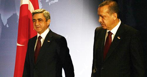 sarkisian_erdogan