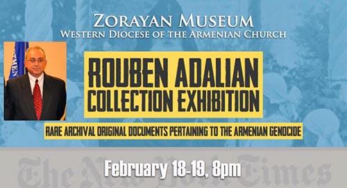 Adalian-Zoryanweb