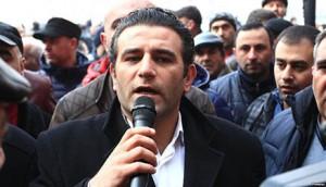 Artak Khachatrian