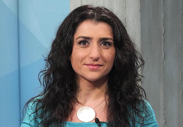 Free Armenian Teen Pics - Gay Hard Sex