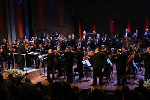 Jerusalem-Symphony-Orchestra