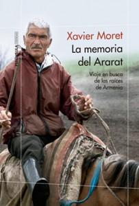 La memoria del Ararat2