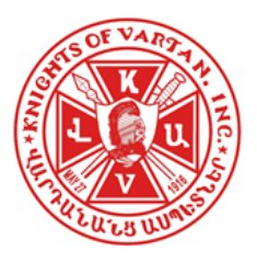 knights of vartan n genocide essay contest for high school  knights of vartan n genocide essay contest for high school students n news by massispost
