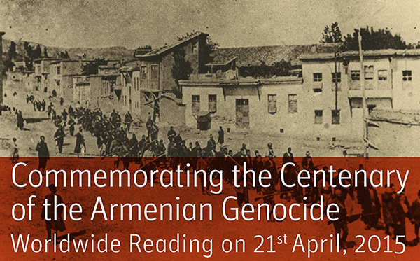 Poster wwr_Armenienweb