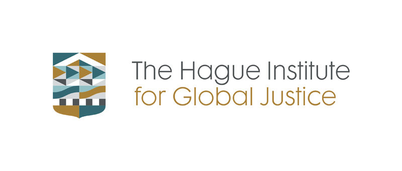 Thehagueinstitute_logo