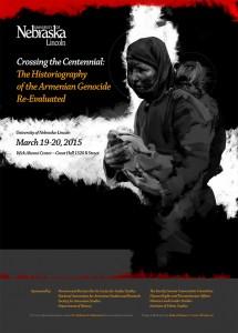 UNL-ArmenianGenocide2015