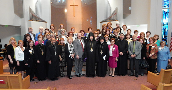 2015 Women's World Day of Prayer 030