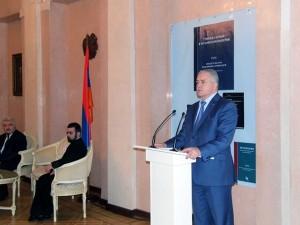 Armenian-genocide-book-3