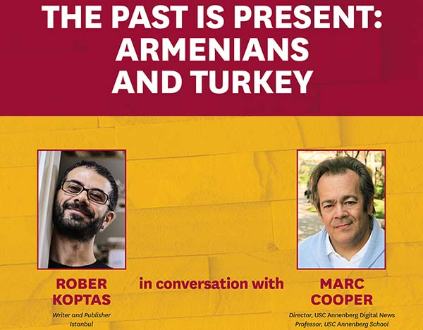 Past is Present-Koptas-03 2015-s[1]