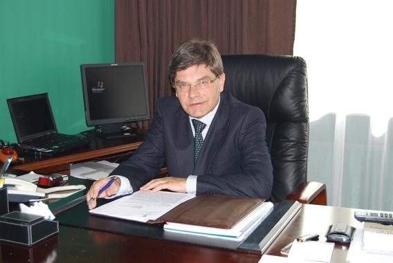 Poland-Ambassador