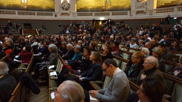 Sorbonne-2