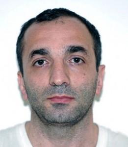 Tigran Melkonyan